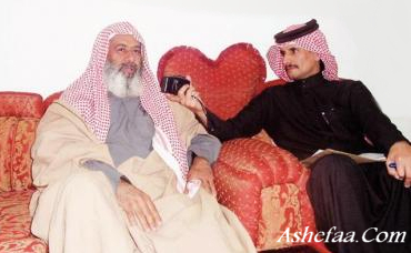 السيرة الذاتية لعلماء الاسلام موضوع متجدد - صفحة 5 Kais-alkalby-1