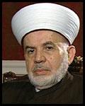 السيرة الذاتية لعلماء الاسلام موضوع متجدد - صفحة 5 Mawlawi-2