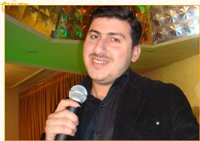 مصطفى العزاوي