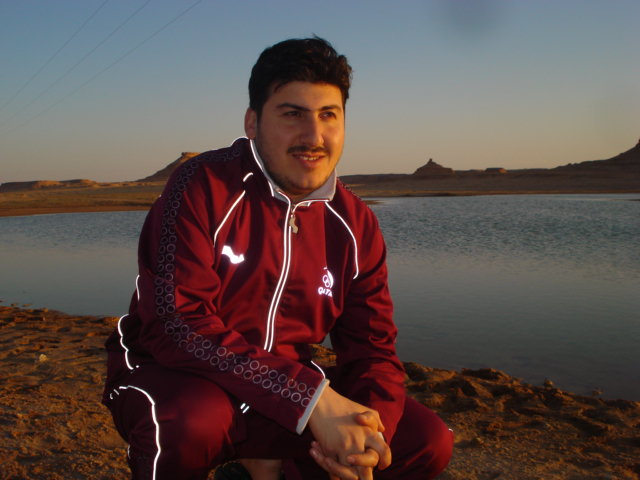2012 2012 2012 m-azawi-4.jpg