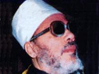 الشيخ كشك ودرس بعنوان العظماء من اروع ما قال رحمه الله تحميل مباشر Kishk1