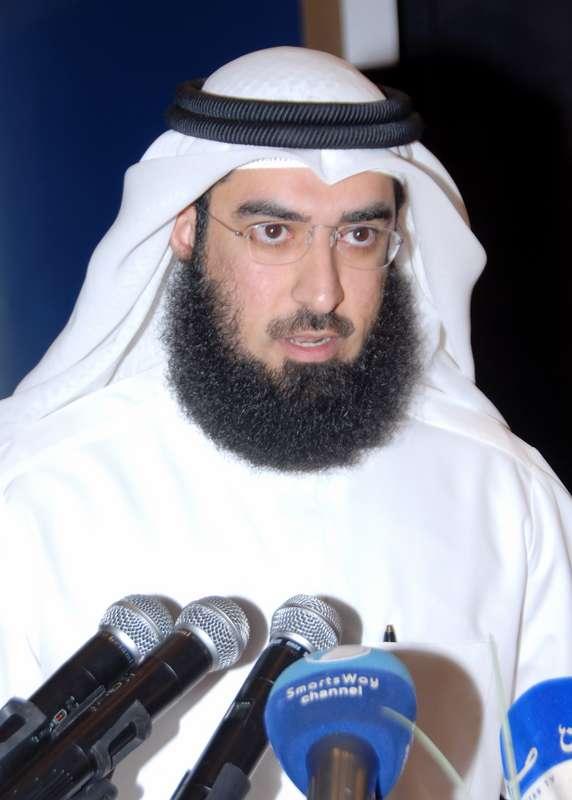 hashem al qutaibi 1 Sehen sie sich das profil von fahmi al qutaibi auf linkedin an, dem weltweit größten beruflichen netzwerk 1 job job ist im profil von fahmi al qutaibi aufgelistet.