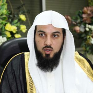 http://www.ashefaa.com/a3lam/shekh/al3arifi-3.jpg