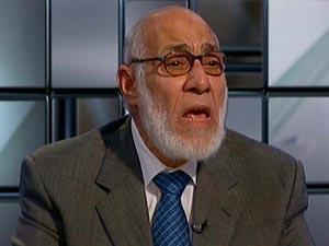 الأستاذ الدكتور زغلول راغب محمد النجار
