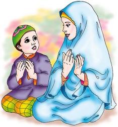 ~`الاسرة في الاسلام ~ 43173789014314904554