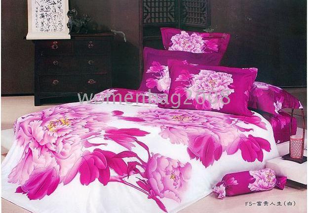 لعاشقات الورد لكم مفارش السرير كلها ورد... 72785377274671210364