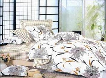 لعاشقات الورد لكم مفارش السرير كلها ورد... 74811832733825361748
