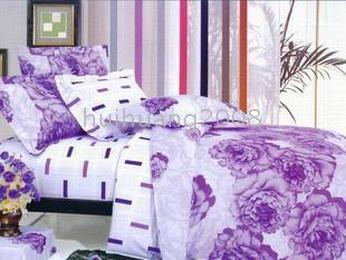 لعاشقات الورد لكم مفارش السرير كلها ورد... 80534069810217277716
