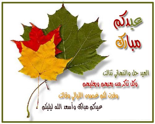 كل عام وأنتم بخيربمناسبة عيد الفطر 2012 91836706545124918300