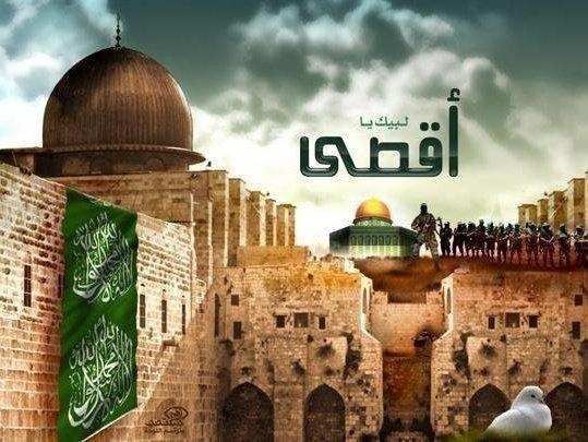 الفلسطيني هو 95881625539970080166.jpg