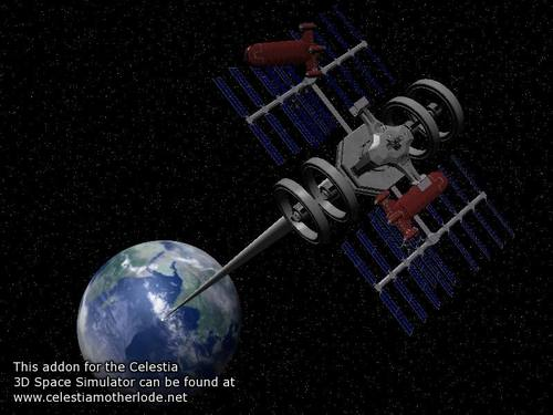 أبحاث علمية لبناء مصعد ينقل Space_Lift_1.jpg