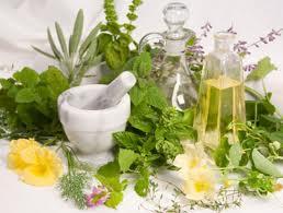 علاج الغازات وانتفاخ البطن بالأعشاب... a3shab.jpg