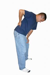 علاج ألم الظهر وطرق الوقاية back-pain.jpg