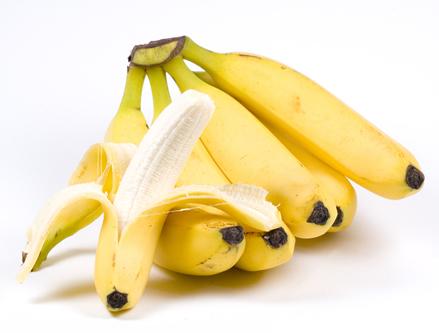 2014,2015 banana-bsp.jpg