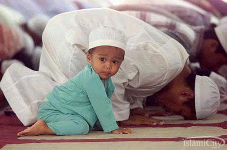 ���� ������� ������� �������� prayer-muslim-quran.