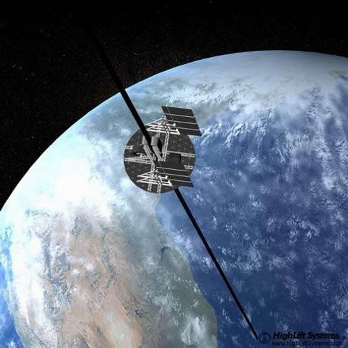أبحاث علمية لبناء مصعد ينقل spaceelevator1.jpg