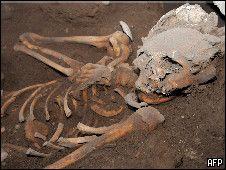 المغرب اكتشاف مقبرة عمرها آلاف ashefaa-1201.jpg