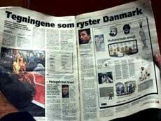 لأول مرة.. صحيفة دنماركية تعتذر dnmark.jpg