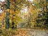 صور الطبيعة والجبال: 11_100x75