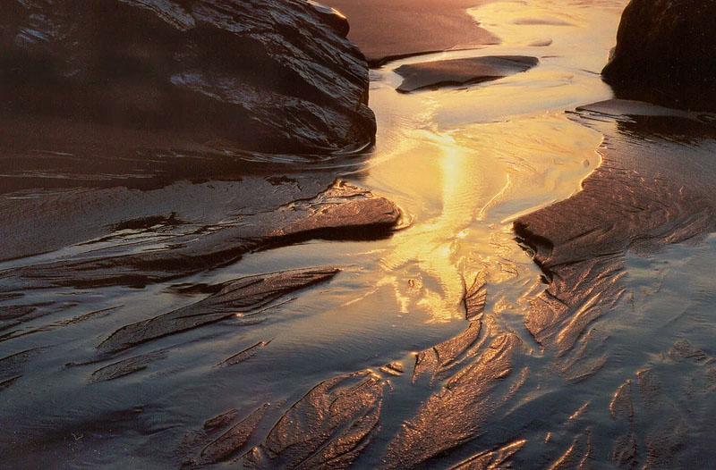 رحلة في عالم الشلالات المائية 31