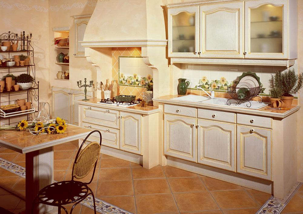 ديكورات المطبخ الفرنسي 097003c47a.jpg