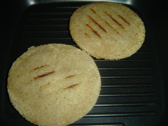 أكلات منزلية لأصحاب الرجيم) 1f7aea0b82.jpg