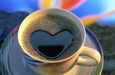 قهوتي هذا الصباح / المساء 35a9fdf2f0.jpg