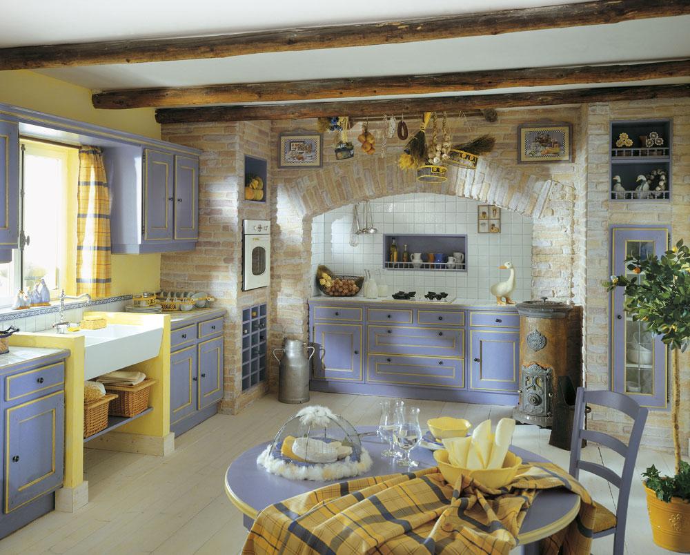 ديكورات المطبخ الفرنسي 514ad5804b.jpg