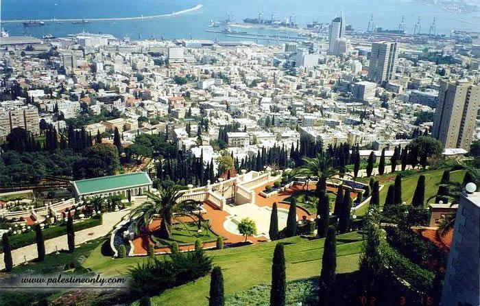 حدائق البهائن في حيفا ...!! 791bcedf3b.jpg