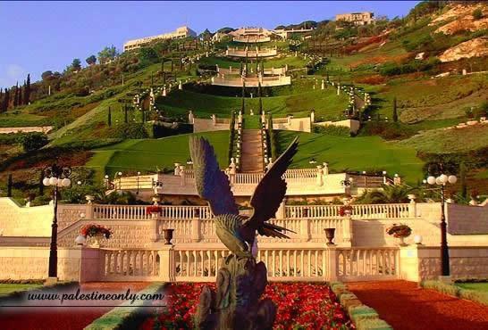حدائق البهائن في حيفا ...!! 7fb9498a59.jpg
