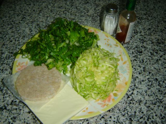أكلات منزلية لأصحاب الرجيم) a674f8a999.jpg