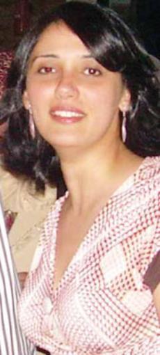 صور لـ مريم عبدالوهاب ابنة الفنانة اسمهان توفيق توني اعرف منتديات كويتيات النسائية