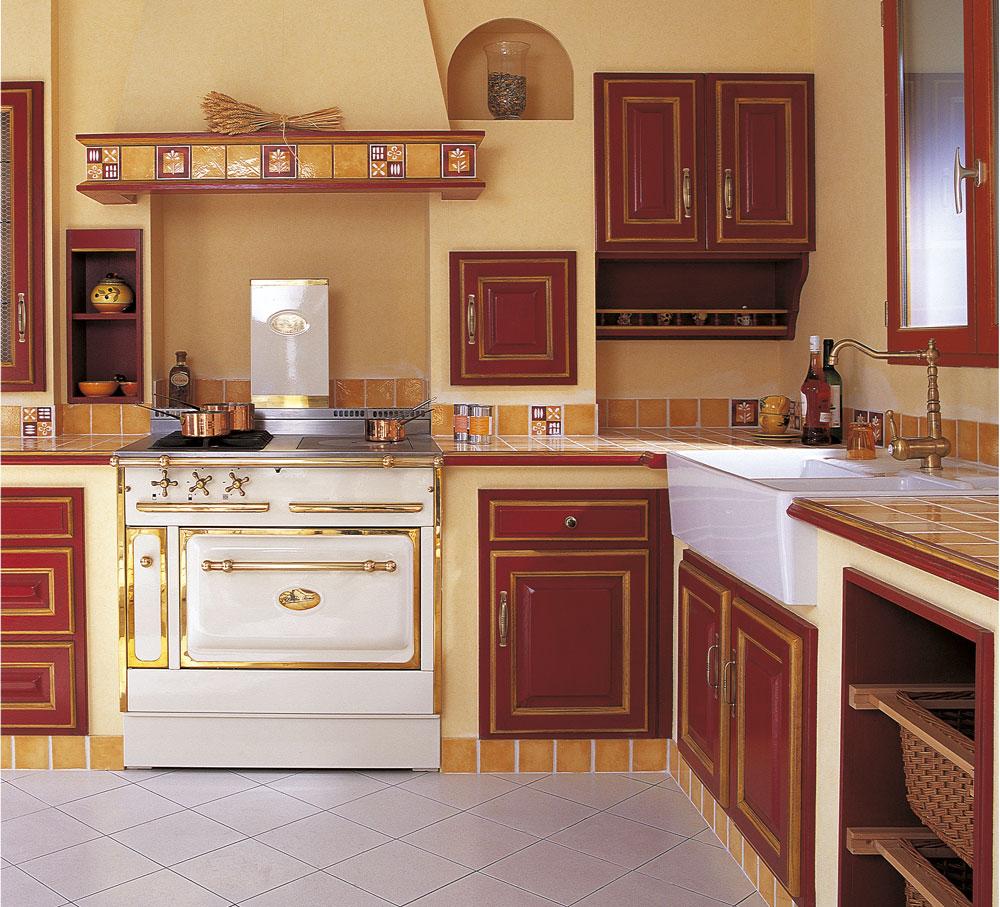ديكورات المطبخ الفرنسي bd4586a00e.jpg