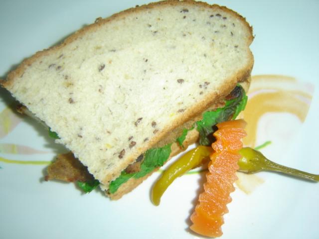 أكلات منزلية لأصحاب الرجيم) e5845ee9b1.jpg