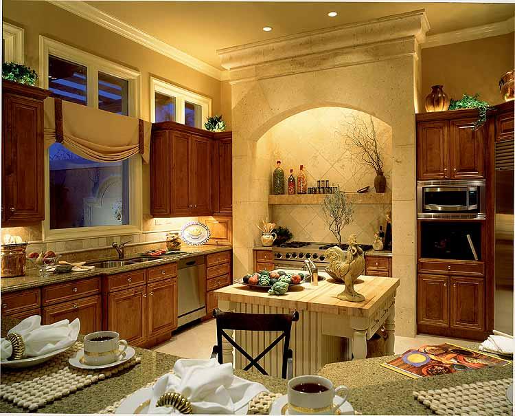 ديكورات المطبخ الفرنسي e9b1a24740.jpg