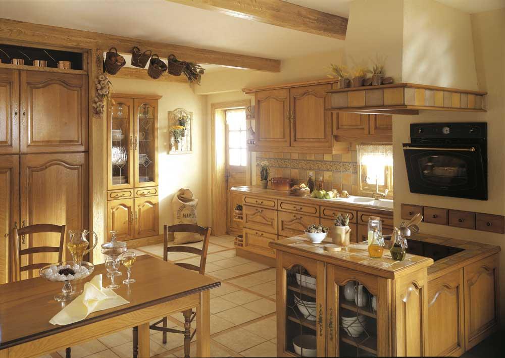 ديكورات المطبخ الفرنسي f2f19962a7.jpg