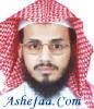 (الشيخ أبو بكر الشاطري Shatry
