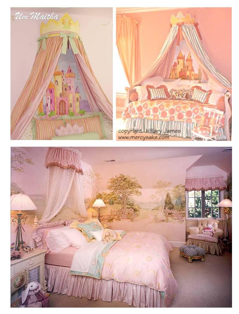 غرف نوم Ashefaa-929cbf9149