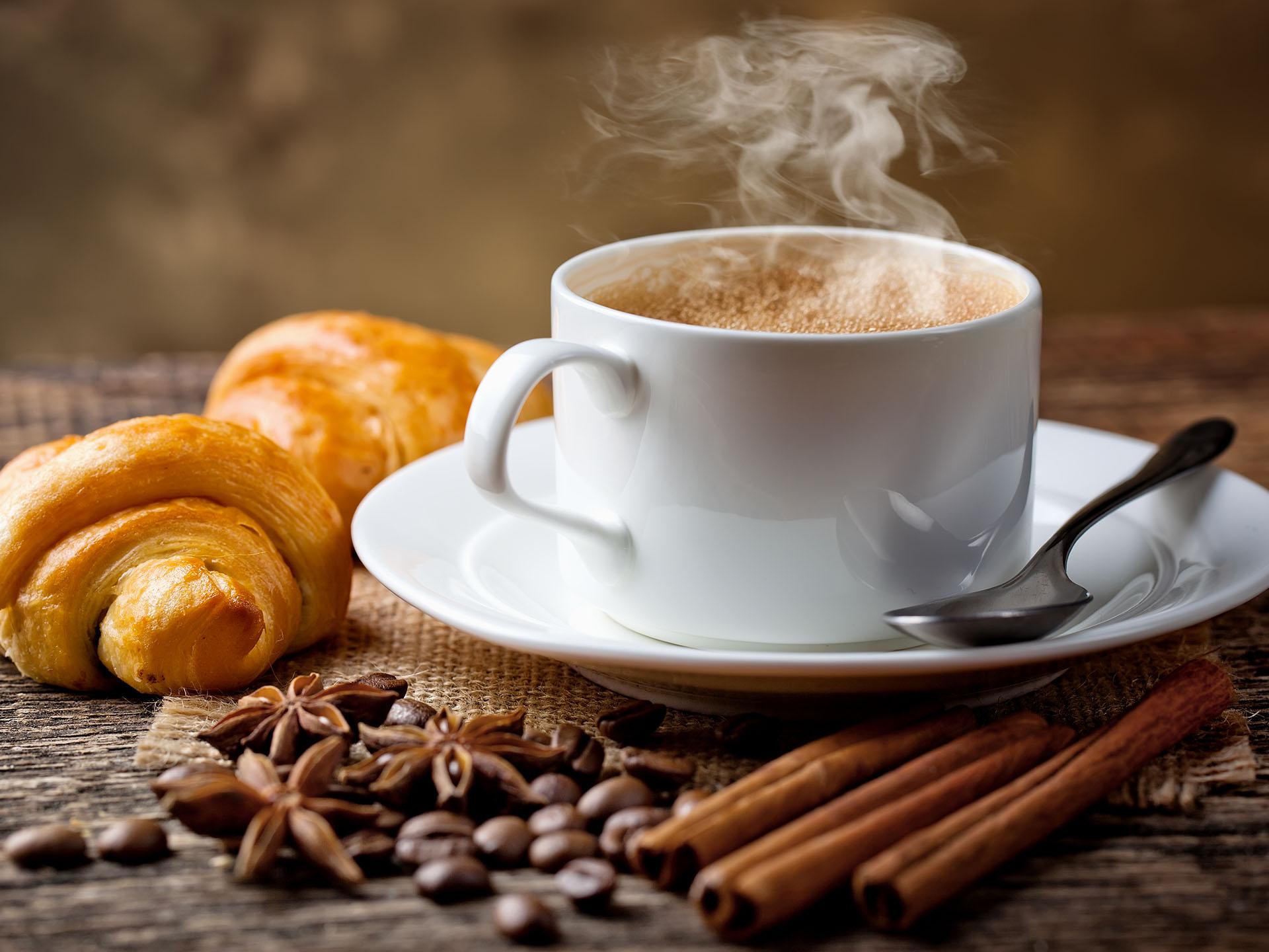 تعرف على فوائد القهوة العديدة على جسم الانسان Ashefaa1558681266597